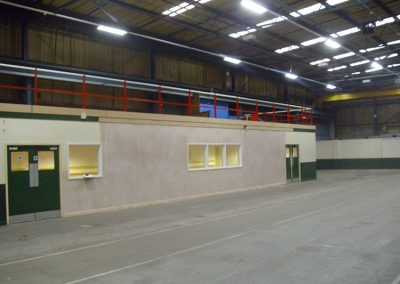 jjh one depot wigan after pic
